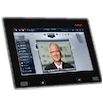 Avaya Flare: Can Android Enterprise Tablets Thrive?