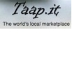 Taap.it Reaches $2.4 Million in Transactions