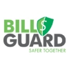 BillGuard Raises $10 Million in Series B Funding