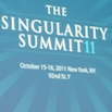 Live From Singularity Summit 2011