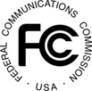 FCC's Third Way Approach