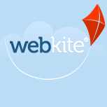 Tales from Startup Alley: WebKite