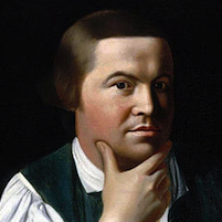 Paul Revere's Random Ride: Metadata And Social Attribute Networks
